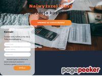 Solary słoneczne Kraków