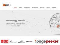 Portal Przedsiębiorczych Inżynierów i studentów