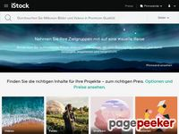 Istockphoto.com - Stock photos, royalty-free images & video clips