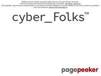 http://kacprzyk-bojaryn.pl - Kancelaria prawna Łódź
