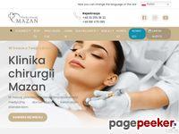 klinika-mazan.pl