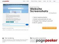 kontakteprivat.websitehelp.in