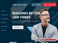 Lawyer.com - Find a Lawyer, Free Consultations - Lawyer.com™