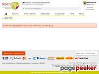 http://lesen.de/books/s/interpretflorian+ion+petrescu