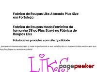 liksjeans.com.br
