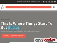 Toronto Family Law Lawyer - Divorce, Prenup, Child Support, Adoption