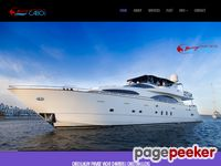 Luxuryyachtscabo.com - Luxury Yachts Cabo | Cabo Yacht Charters | Boat Rentals Cabo San Lucas