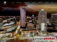 Makowe.pl - Makowe.pl - Budownictwo, nieruchomości, wnętrza...