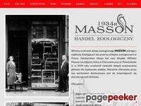 Skelp zoologiczny Zbarze