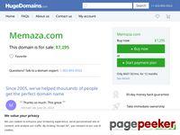 Memaza.com - MeMaza.com :: Free Mp3 Songs, HD Videos, Hindi Mp3 Songs, New Mp3 Song, Songspk, DJ Remix Songs, Latest Funny Videos, Ringtones, Bollywood HD Videos, Wallpapers, Whatsapp Funny, Free Download Website..
