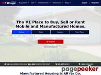 Mhvillage.com - Mobile Homes For Sale - 26,225 Available to Sell or Rent - 36,897 Communities and Parks