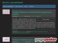Miotacz-Muzy.pl - Wyszukiwarka mp3