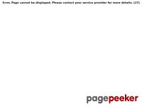 Mobilecorralhomes.com - NW Manufactured Homes | Idaho Liberty Homes | Nashua Manufactured Homes