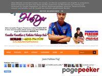 Mohdfekry.blogspot.my - Fiq HaiDzir