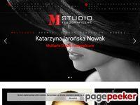 Zdjęcia do Dokumentów, Fotograf na Komunię-Multiarte.pl