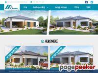 Multimel Biuro sprzedaży mieszkań i wynajmu lokali użytkowych