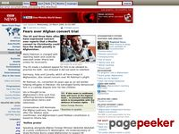 http://news.bbc.co.uk/2/hi/south_asia/4831426.stm