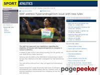 http://news.bbc.co.uk/sport2/hi/athletics/9455486.stm
