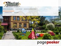 Hotel Bolesławiec