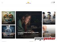 Nootropy.pl- najlepszy blog o nootropach