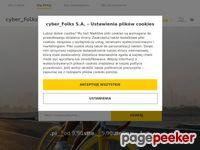 ODT.pl - serwery www, hosting, domeny