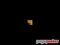 Schody drewniane, okrągłe i kręcone dla twojego domu - Otoschody.pl