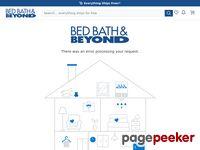 www.interior-design.us