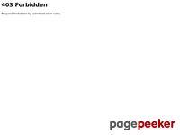 Polskie strony www