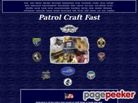 Pcf45.com - Patrol Craft Fast - A Tour on Board a Swift Boat, Vietnam