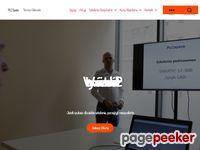 plcspace.pl - Programowanie SIMATIC S7-300