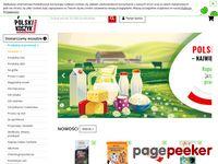 Zakupy online z dostawą Warszawa - PolskiKoszyk.pl