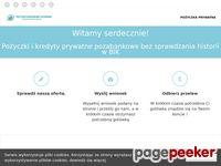 Http://pozabankowo-i-prywatnie.pl