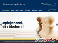 Dobre i tanie biuro rachunkowe Bydgoszcz