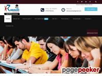 Top Best Coaching for UPSC, IFS, IFoS, Civil Services Exams | Ramanasri IAS