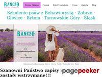 www.ranczodlazwierzat.pl