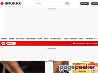 Republika.co.id - Republika Online