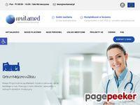 Endometrioza leczenie