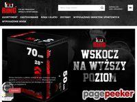 Ring-Sport.pl