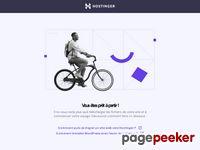 secretssales.fr