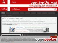 Katalog firm Seo-tre24.net