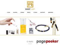 Shotart - studio fotograficzne