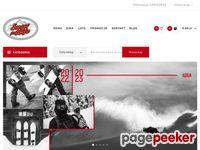 Snow4life - sklep snowboardowy