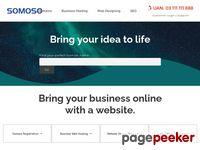 somoso.net