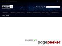 It outsourcing szczecin