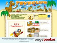 TeveClub!