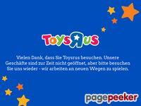 Jetzt zum toysrus.de Shop