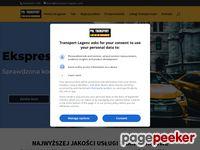 Pomoc drogowa, Taxi, Holowanie, - Rzeszów