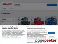 Transport lublin | Przeprowadzki lublin | Przeprowadzki w lublinie - Truck4You
