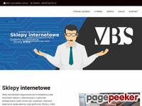 VBS Oprogramowanie dla firm