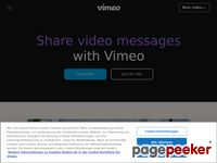 Vimeo.com - Vimeo | The high-quality home for video hosting and watching